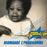 Diomandé L'Programme