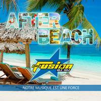 AFTER BEACH