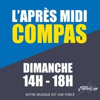 L'APRES MIDI COMPAS